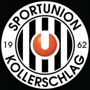 Logo2017_web