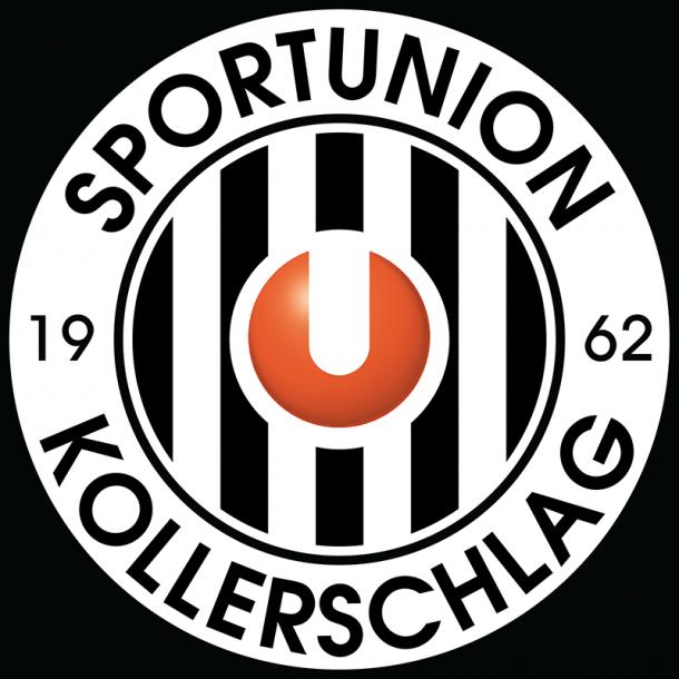 Sportunion Kollerschlag