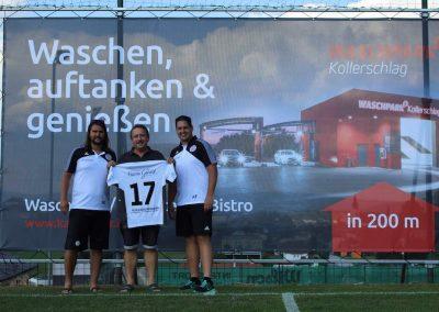 2018-08-19 Kollerschlag - Haslach_9401