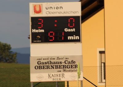 2018-08-26 Oberneukrichen-Kollerschlag_9636