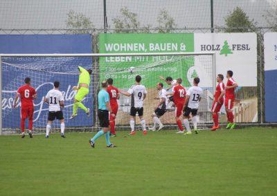 2018-09-01 Kollerschlag - Schenkenfelden_9820