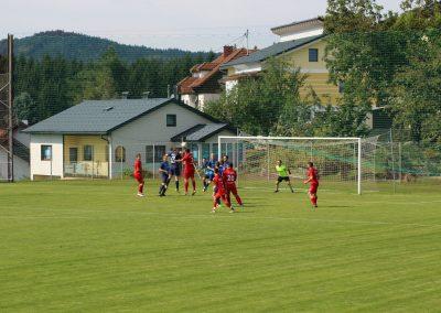 2018-09-09 Sarleinsbach - Kollerschlag_9967