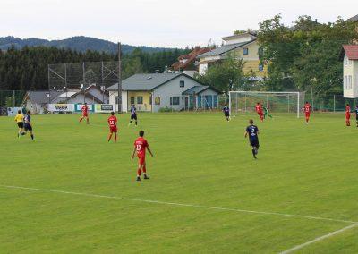 2018-09-09 Sarleinsbach - Kollerschlag_9971