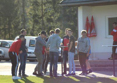 2018-09-30 Kollerschlag-Eidenberg_0638