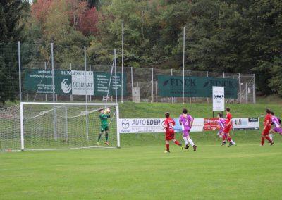 2018-10-07 Gramastetten-Kollerschlag_0890