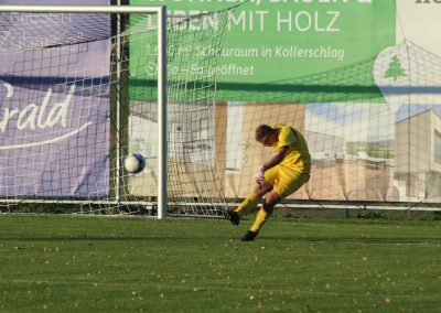 2018-10-14 Kollerschlag - Öpping_1523