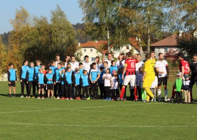 2018-10-14 Kollerschlag - Öpping_NW-TAG_1426
