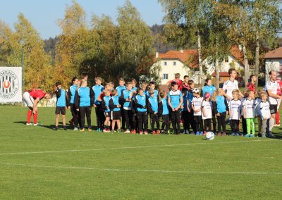 2018-10-14 Kollerschlag - Öpping_NW-TAG_1430