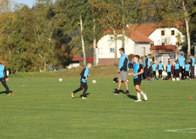 2018-10-14 Kollerschlag - Öpping_NW-TAG_1502