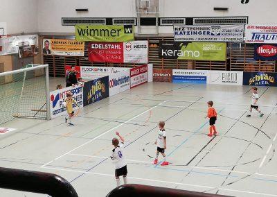 U7_Hallenturnier_Rohrbach_20181215 (8)