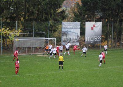 2018-11-10 Altenberg - Kollerschlag_2568