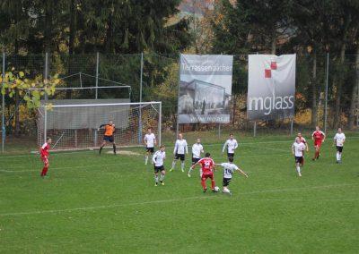 2018-11-10 Altenberg - Kollerschlag_2570