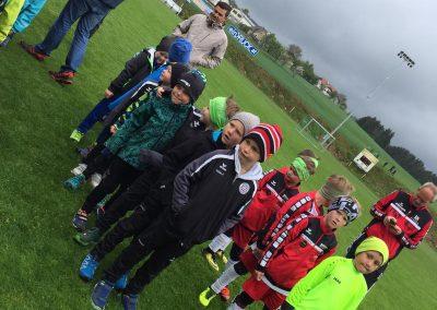 U7-Turnier_Putzleinsdorf_20190427 (8)