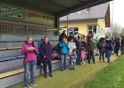 U7-Turnier_Putzleinsdorf_20190427 (9)