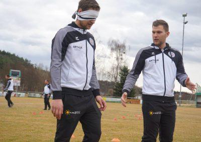 2019 Trainingslager